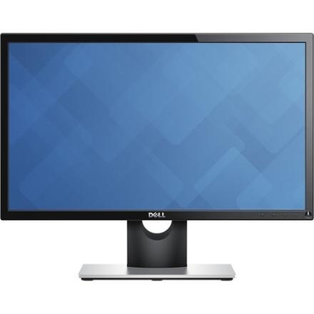"Picture of Monitor Dell 21,5"" (SE2216H)"
