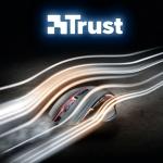 Picture of Mouse TRUST GXT 168 HAZE (22331) 4000 DPI USB
