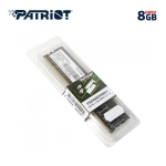 Picture of Memory Patriot 8GB 2666 MHZ (PSD48G266681)