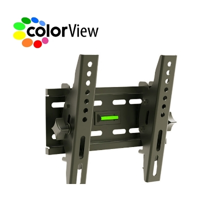 Picture of TV Wall Mount COLORVIEW LED-20M