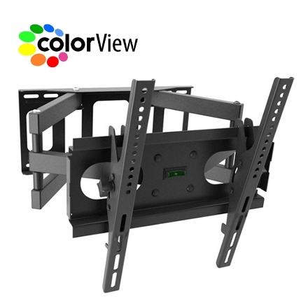 Picture of TV Wall Mount Colorview LED-316