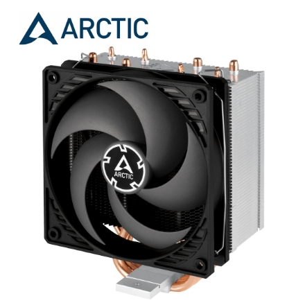 Picture of CPU Cooler Arctic Freezer 34 CO (ACFRE00051A)