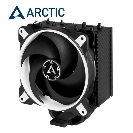 Picture of CPU Cooler Arctic Freezer 34 eSports (ACFRE00057A) WHITE