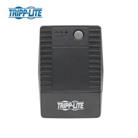 Picture of UPS TRIPPLITE 650 VA / 360 W (OMNIVSX650D) Line Interactive