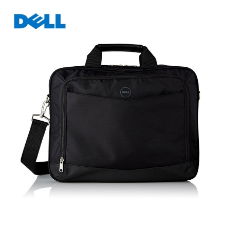 """Picture of Notebook Bag Dell Professional Lite 14"""" (460-11753)"""