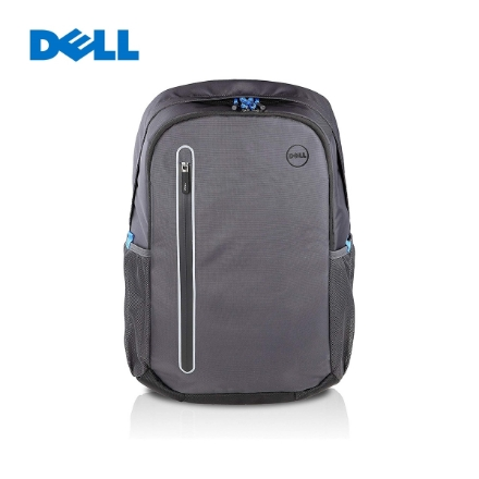 Picture of Dell Urban Backpack 15'' (460-BCBC)