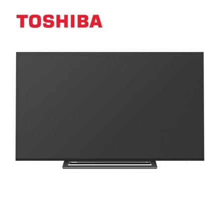 "Picture of TV Smart TOSHIBA 50U7950 50"" 4K UHD LED"