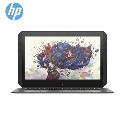 Picture of Notebook HP ZBook x2  14 UHD  i7-8550U  Ram 16GB  (2ZC11EA#ACB)