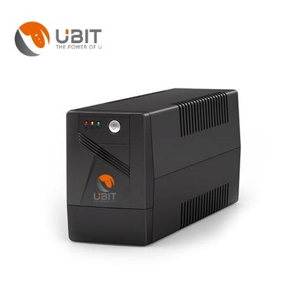 Picture of POWER SUPPLY UBIT CF-850 850VA/480W