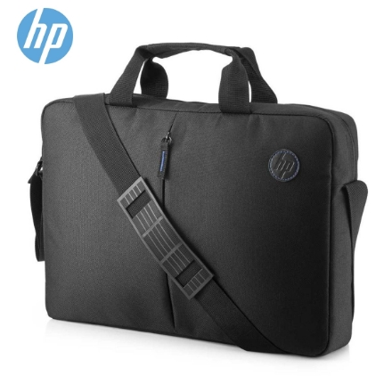 Picture of Notebook Bag HP 15.6 Valuve Topload (T9B50AA) BLACK