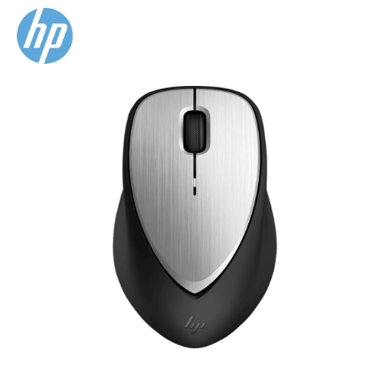 Picture of Mouse HP (2LX92AA) Wireless