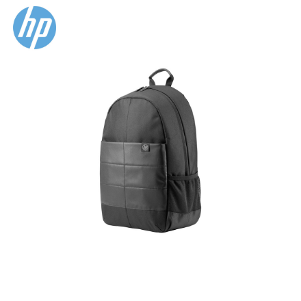 Picture of HP 15.6 Classic Backpack (1FK05AA)