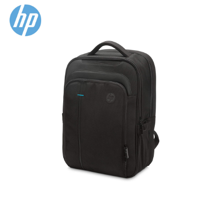 Picture of HP 15.6 Legend Backpack (T0F84AA)