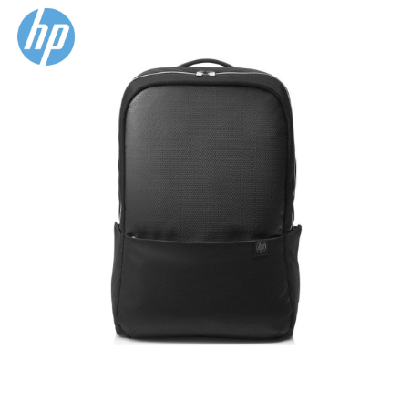 Picture of HP 15.6 Duotone Slvr Backpack (4QF97AA)