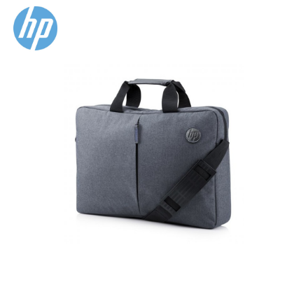 Picture of HP 15.6 Value Top Load (K0B38AA)