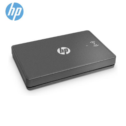 Picture of HP USB Universal Card Reader (X3D03A)