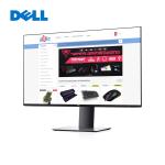 """Picture of Dell UltraSharp  InfinityEdge USB-C Monitor - U2721DE 27"""" IPS (210-AWLD_GE) Black"""