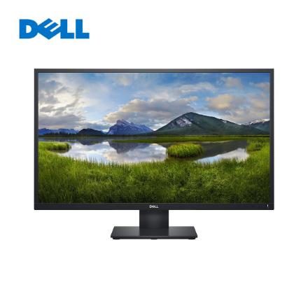 """Picture of Dell (E2720HS) 27"""" Full HD LED BLACK (210-AURH)"""