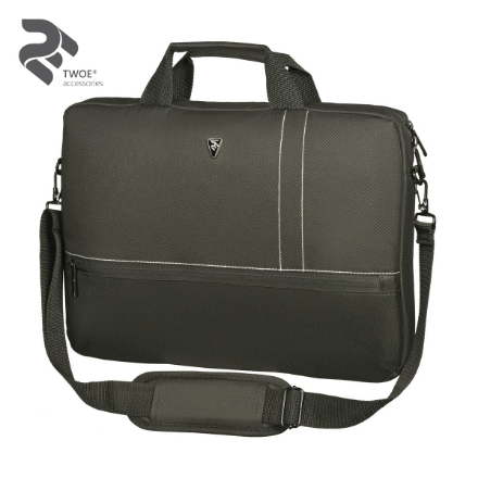 """Picture of Notebook Bag 2E CBN516BK 16"""""""