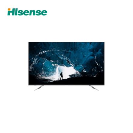 """Picture of HISENSE 50B7700UW 50"""" 4K UHD"""