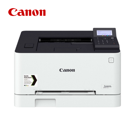 Picture of Canon i-SENSYS LBP623Cw (3104C001AA)