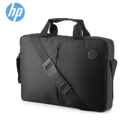 Picture of HP 15.6 Value BLK Topload (T9B50AA)