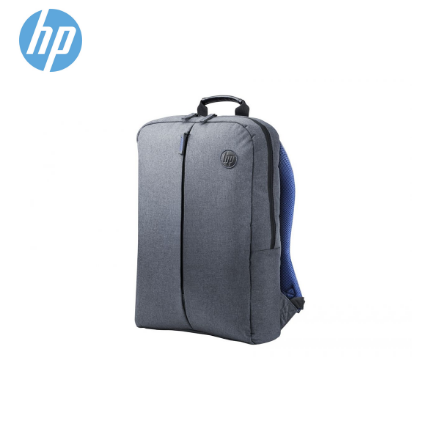 """Picture of HP 15.6 Value Backpack (K0B39AA) 15.6"""""""