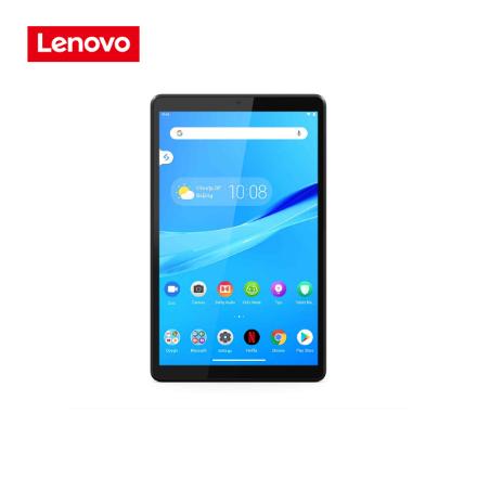 Picture of Tablet Lenovo TB-8505X (ZA5H0060) MediaTek  2GB RAM 32 GB;