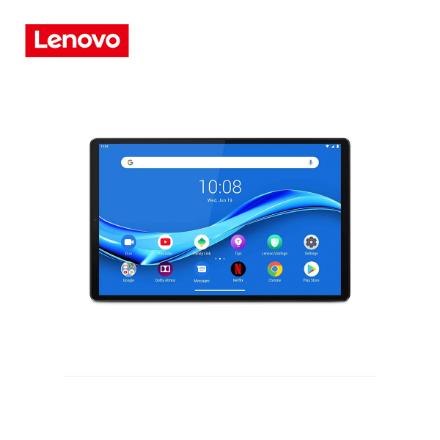 Picture of Tablet Lenovo TB-X606X  (ZA5V0302) MediaTek  2GB RAM 32 GB;