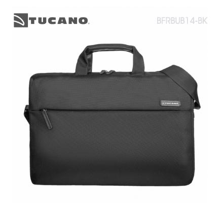 Picture of Tucano-Bag-BFRBUB14-BK