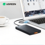 Picture of USB 3.0 Hard Drive Adapter UGREEN CM237 (60353)