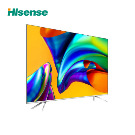"""Picture of TV HISENSE H55B7700 55"""" 4K UHD SMART"""