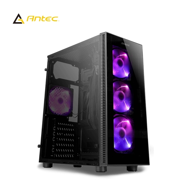Picture of Antec-NX210