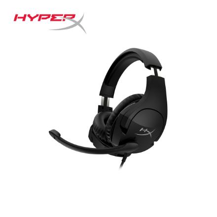Picture of Headphone Gaming headset HyperX Cloud Stinger S (HHSS1S-AA-BK/G) Black
