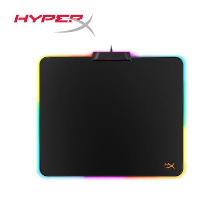 Picture of Mouse Pad HyperX FURY Ultra RGB (HX-MPFU-M)
