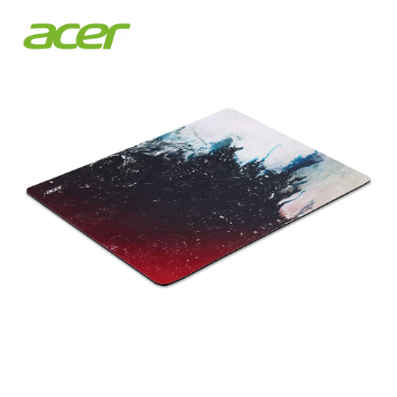 Picture of Mouse pad ACER NITRO MOUSEPAD (NP.MSP11.00D)