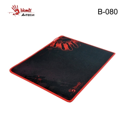 Picture of Mouse Pad A4Tech BLOODY B-080 450 x 350 x 4mm