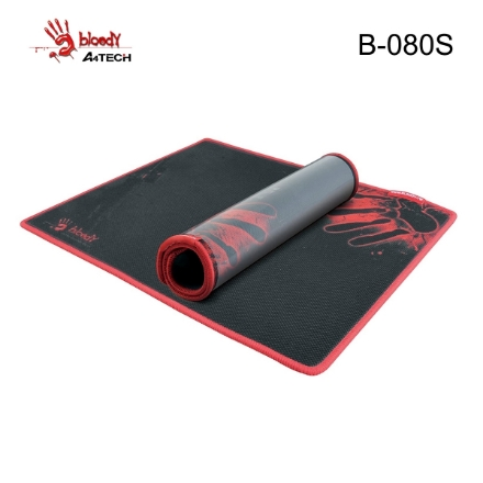 Picture of MousePad A4Tech BLOODY B-080S