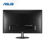 """Picture of Monitor Asus VP249QGR 23.8"""" FHD IPS 1ms 144hz BLACK"""