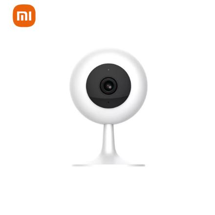 Picture of Camera  MI Home Security Camera 1080P C1