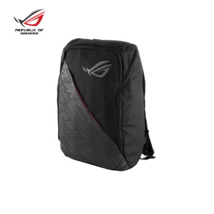 """Picture of Notebook Bag ASUS ROG BP1502G Backpack 15"""" (90XB05V0-BBP000) Black"""