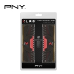 Picture of Memory PNY 16GB XLR8 Gaming DDR4 3200MHz MD16GK2D4320016AXR