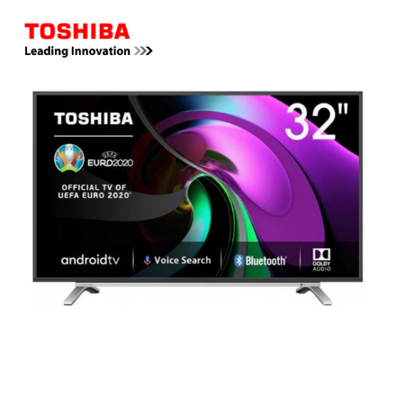 """Picture of TV Toshiba 32L5069 32"""" HD"""