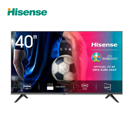"""Picture of TV HISENSE 40A5100F 40""""  FHD"""