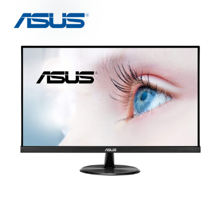 Picture of Monitor  Asus VP279HE(90LM01T0-B01170) Black