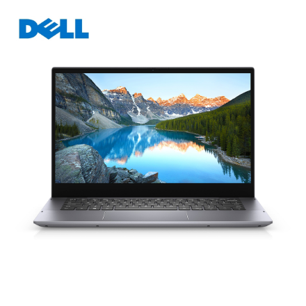 """Picture of Notebook  Dell Inspiron 5406 14.0"""" FHD Touch  (210-AWWV_i7_GE)  i7-1165G7  16GB ram  512GB SSD  MX330 2GB"""