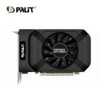 Picture of Video Card GeForce GTX 1050 Ti StormX 4GB GDDR5 NE5105T018G1-1070F