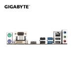 Picture of Mother Board Gigabyte H410M S2H V3 LGA1200