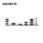Picture of Mother Board GIGABYTE H510M H ULTRA DURABLE LGA1200