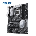 Picture of Mother Board ASUS Prime Z590-V-SI AC90MB17I0-M0ECY0 ATX LGA1200